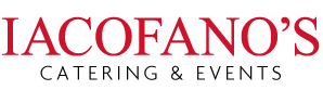 Iacofano's Catering and Events