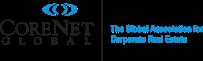 CoreNetGlobal-logo-300x91