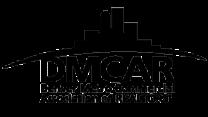 DMCAR-Logo-300x168