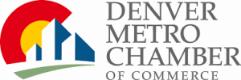 Denver-Metro-Chamber-of-Commerce-Logo-300x99