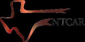 NTCAR+Logo+-Red+large+no+background