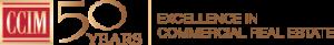ccim_50th_logo_v2_original-right-crop-horiz