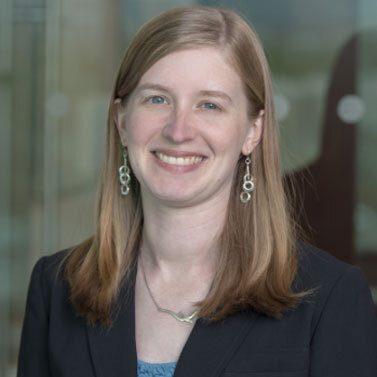 Lindsey Hayden