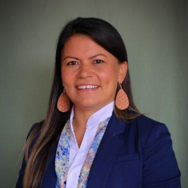 Mónica Startari